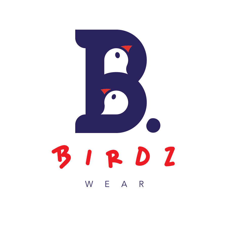 BIRDZ WEAR - Streetwear made in Caen